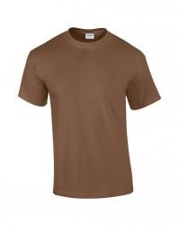 Image 27 of Gildan Ultra Cotton™ T-Shirt