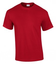 Image 4 of Gildan Ultra Cotton™ T-Shirt