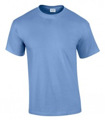 Image 5 of Gildan Ultra Cotton™ T-Shirt