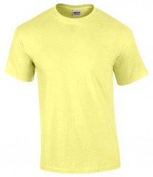 Image 12 of Gildan Ultra Cotton™ T-Shirt