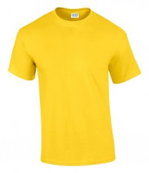 Image 3 of Gildan Ultra Cotton™ T-Shirt