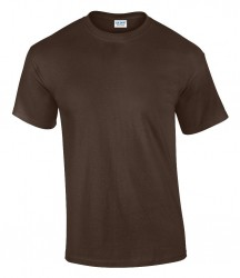Image 2 of Gildan Ultra Cotton™ T-Shirt