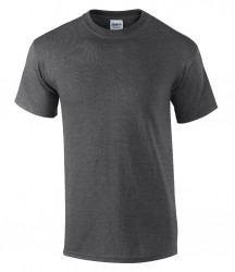Image 20 of Gildan Ultra Cotton™ T-Shirt