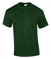 Image 21 of Gildan Ultra Cotton™ T-Shirt