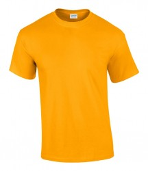Image 13 of Gildan Ultra Cotton™ T-Shirt