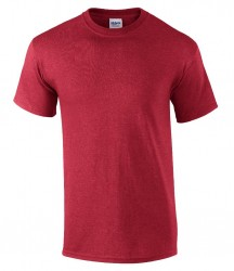 Image 19 of Gildan Ultra Cotton™ T-Shirt