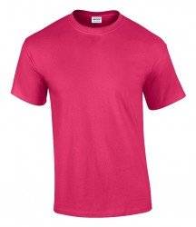 Image 17 of Gildan Ultra Cotton™ T-Shirt