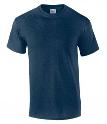 Image 18 of Gildan Ultra Cotton™ T-Shirt