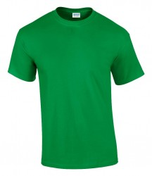 Image 16 of Gildan Ultra Cotton™ T-Shirt