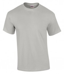 Image 14 of Gildan Ultra Cotton™ T-Shirt