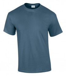 Image 15 of Gildan Ultra Cotton™ T-Shirt