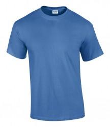 Image 15 of Gildan Ultra Cotton™ T-Shirt