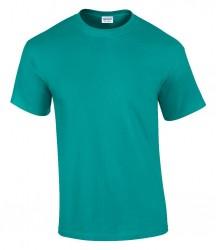 Image 11 of Gildan Ultra Cotton™ T-Shirt