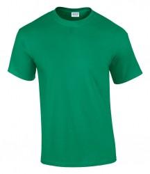 Image 9 of Gildan Ultra Cotton™ T-Shirt