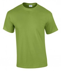 Image 6 of Gildan Ultra Cotton™ T-Shirt