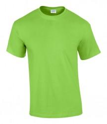 Image 40 of Gildan Ultra Cotton™ T-Shirt