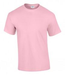Image 38 of Gildan Ultra Cotton™ T-Shirt
