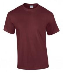 Image 43 of Gildan Ultra Cotton™ T-Shirt