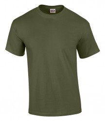 Image 30 of Gildan Ultra Cotton™ T-Shirt