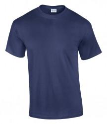 Image 33 of Gildan Ultra Cotton™ T-Shirt