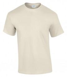 Image 25 of Gildan Ultra Cotton™ T-Shirt