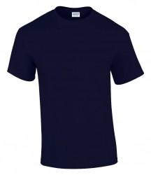 Image 20 of Gildan Ultra Cotton™ T-Shirt