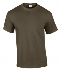 Image 35 of Gildan Ultra Cotton™ T-Shirt