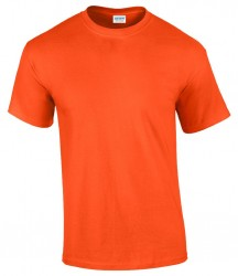 Image 29 of Gildan Ultra Cotton™ T-Shirt