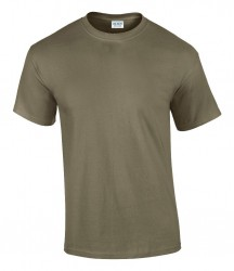 Image 26 of Gildan Ultra Cotton™ T-Shirt