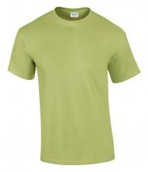 Image 23 of Gildan Ultra Cotton™ T-Shirt