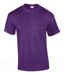 Image 7 of Gildan Ultra Cotton™ T-Shirt