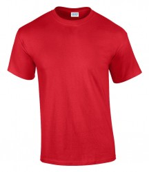 Image 28 of Gildan Ultra Cotton™ T-Shirt