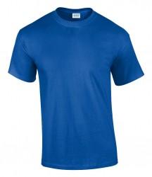 Image 2 of Gildan Ultra Cotton™ T-Shirt