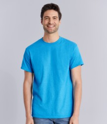 Gildan Heavy Cotton™ T-Shirt image