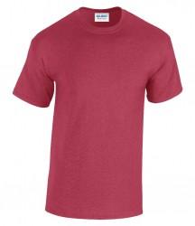 Image 2 of Gildan Heavy Cotton™ T-Shirt