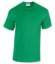 Image 20 of Gildan Heavy Cotton™ T-Shirt