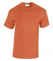 Image 19 of Gildan Heavy Cotton™ T-Shirt
