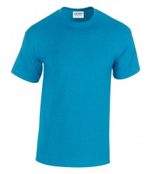 Image 2 of Gildan Heavy Cotton™ T-Shirt