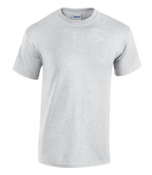 Image 3 of Gildan Heavy Cotton™ T-Shirt