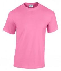 Image 4 of Gildan Heavy Cotton™ T-Shirt