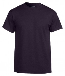 Image 17 of Gildan Heavy Cotton™ T-Shirt