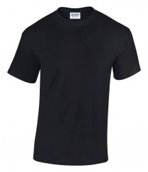 Image 5 of Gildan Heavy Cotton™ T-Shirt