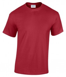 Image 6 of Gildan Heavy Cotton™ T-Shirt