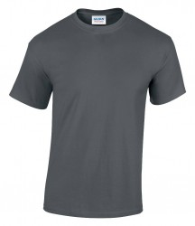 Image 7 of Gildan Heavy Cotton™ T-Shirt