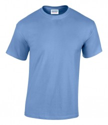 Image 15 of Gildan Heavy Cotton™ T-Shirt