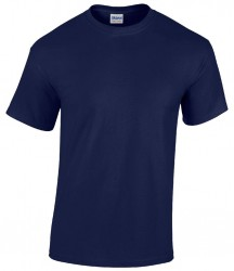 Image 8 of Gildan Heavy Cotton™ T-Shirt