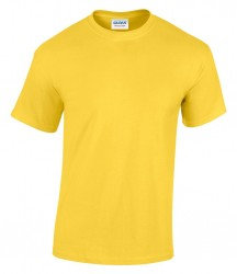 Image 16 of Gildan Heavy Cotton™ T-Shirt