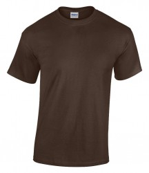 Image 14 of Gildan Heavy Cotton™ T-Shirt