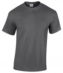 Image 13 of Gildan Heavy Cotton™ T-Shirt