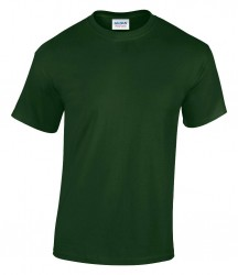 Image 11 of Gildan Heavy Cotton™ T-Shirt